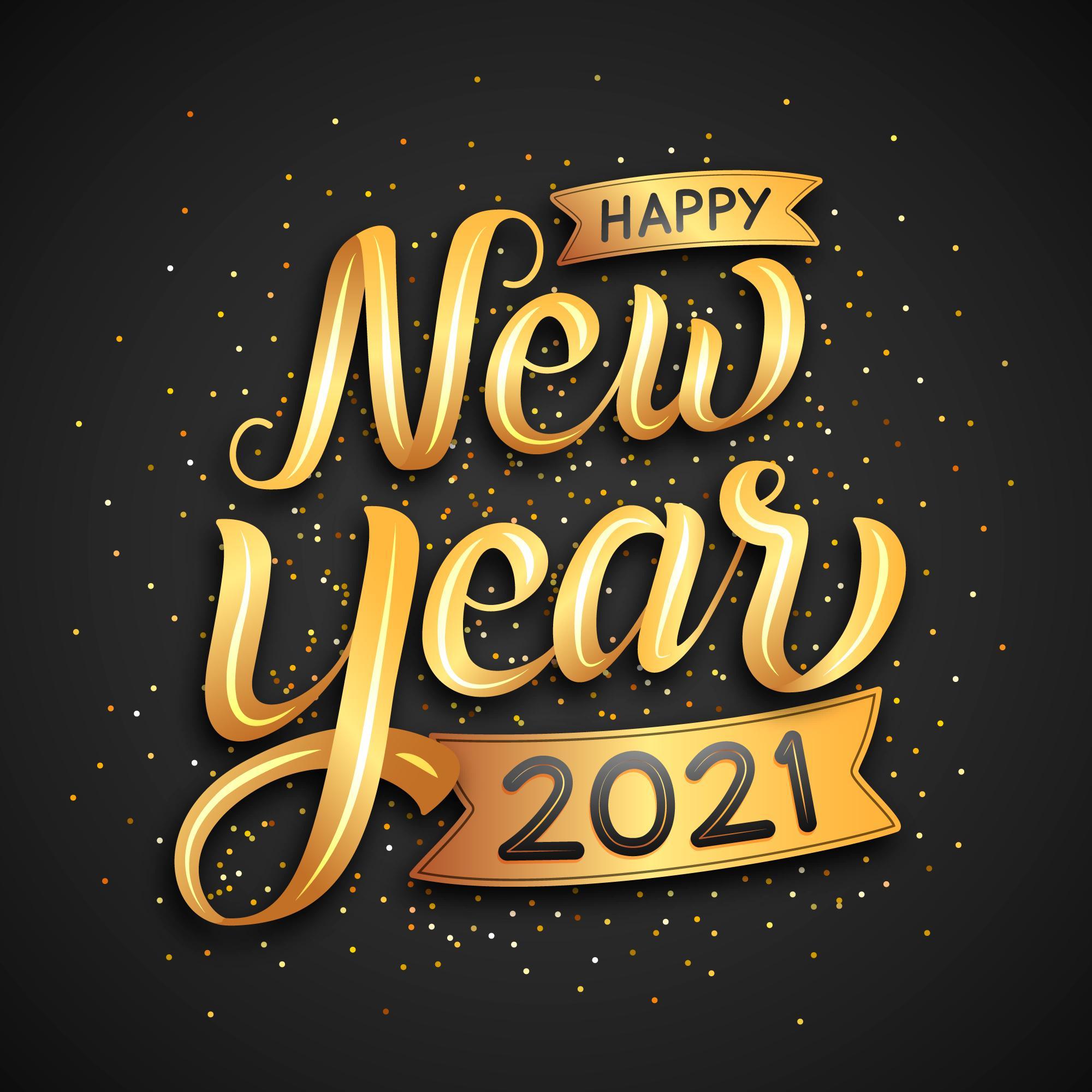 Apa Hukum Mengucapkan Selamat Tahun Baru???